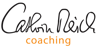 Reich Coaching Logo