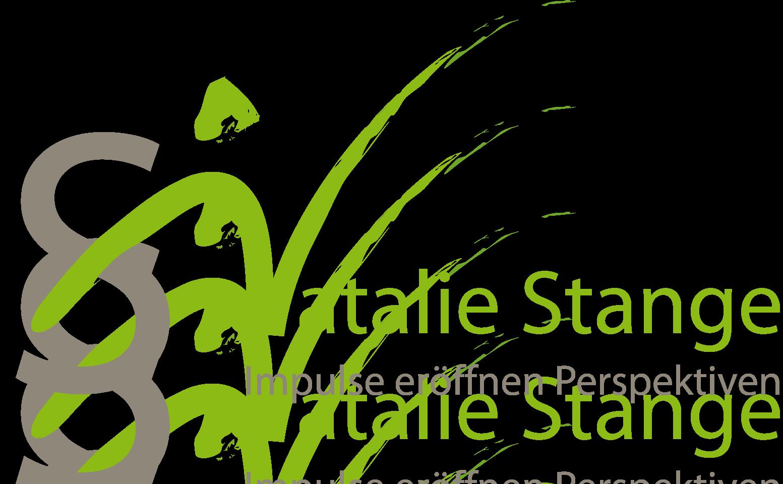 Natalie Stange